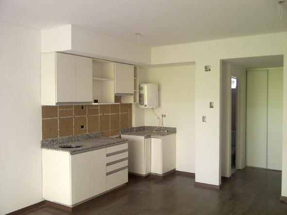 Balcones r o o s e v e l t 2 9 4 1 for Muebles de cocina para exterior
